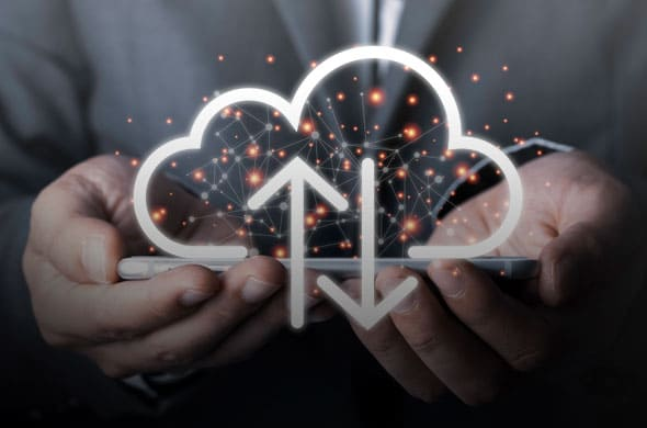 bg-cloud-solution-azure-migrate