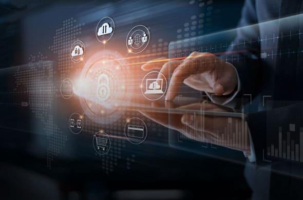 bg-cloud-solution-servidores-virtuales
