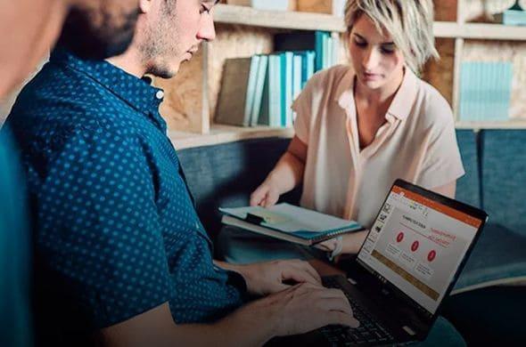 bg-collaboration-productivity-office-365-business