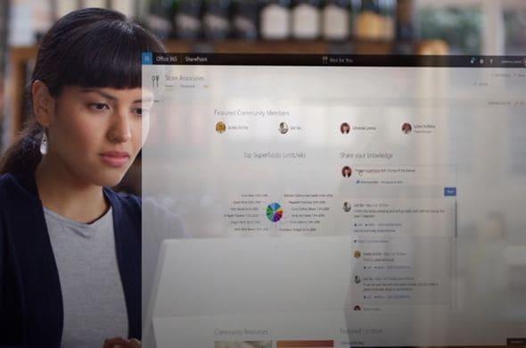 bg-collaboration-productivity-sharepoint