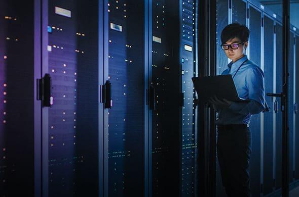 bg-licenciamiento-cloud-solution-provider