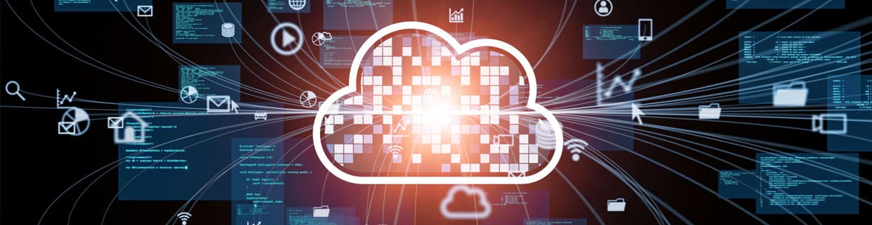 image-2-servidores-virtuales